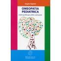 Omeopatia pediatrica