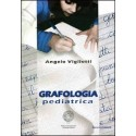 Grafologia pediatrica