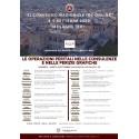 REGISTRAZIONE DEL XI Convegno Nazionale Online - Le Operazioni peritali nella consulenze e nelle perizie grafiche