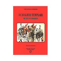 I Cavalieri Templari nel Regno di Sicilia