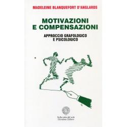 Motivazioni e compensazioni