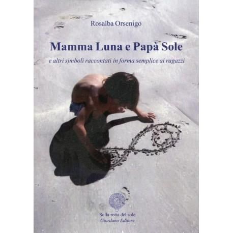 Mamma Luna e Papà Sole